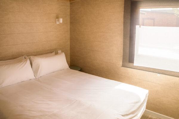 BUNGALOW CRENCHA Dormitorio 01-WEB