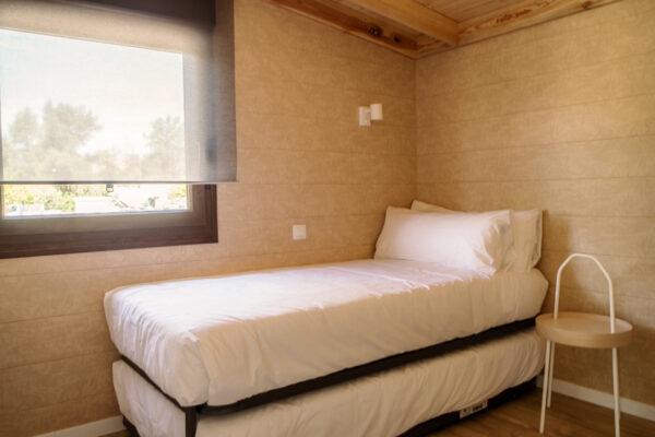 BUNGALOW CRENCHA Dormitorio 03-WEB