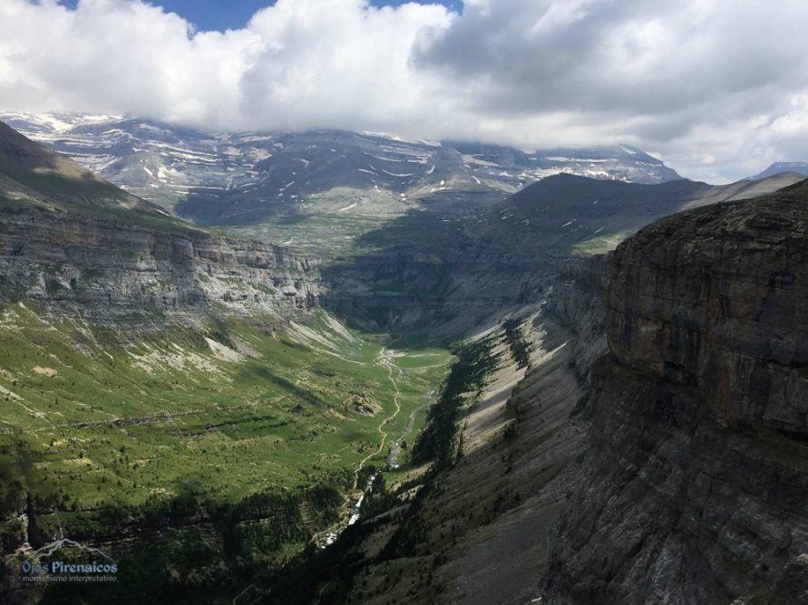 Mirador del Pirineo, una experiencia increíble en 4×4 cerca de Jaca